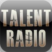 Talentradio