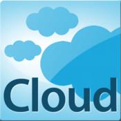 Cloud.com.tr cloud