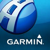Garmin SG/MY