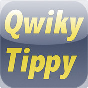 Qwiky Tippy