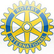 Rotary CH-FL
