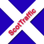ScotTraffic
