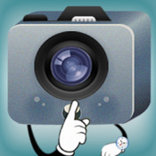 PerfectCamera(Super)