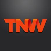 TNW for iPad