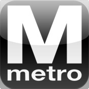 DC Metro PRO dicomdir