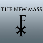 The New Mass