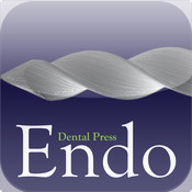 Tags: endodontics university press basic science related