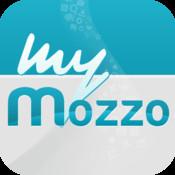 myMozzo.net