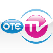 OTE TV Guide freed dvd rip programs