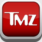 TMZ for iPad