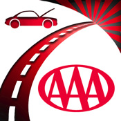 AAA Roadside
