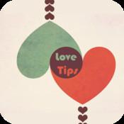 Love Tips HD