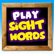 Sight Words!