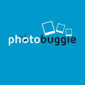 photobuggie