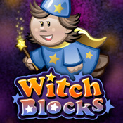 WitchBlocks