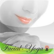 aFacial Yoga apexsql