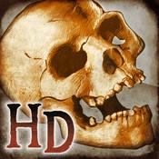 DeathFall HD