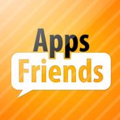AppsFriends