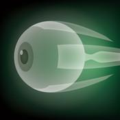 EyeDecide MD
