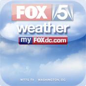 FOX5 Weather