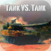 Tank VS Tank noise from propane tank