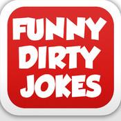 Dirty Jokes+