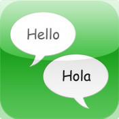 translateMe google translate