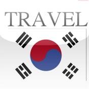 TravelKorea