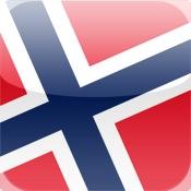 Norgesavisa