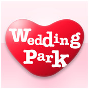 WeddingPark wedding programs samples