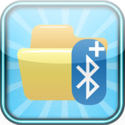 Bluetooth-U+ msn bluetooth