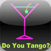 Do You Tango?