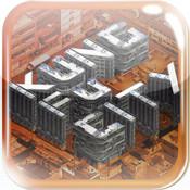 Kung Fu City