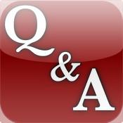 Q&A Sessions sessions