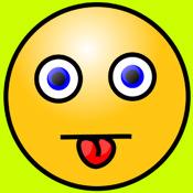 Chat Slang 500