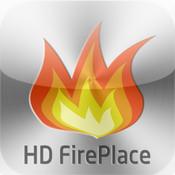 HD FirePlace