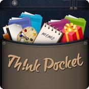 ThinkPocket