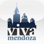 VivaMendoza
