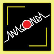 Anaconda XL 2
