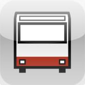 SAN Next Bus