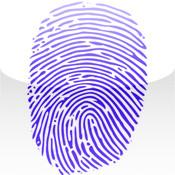 Crime Spy UK online crime