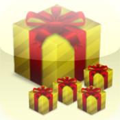 My Gift List