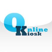 OnlineKiosk