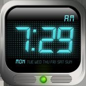 Alarm Clock 4