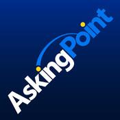 AskingPoint