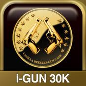 i-Gun Cash 30k