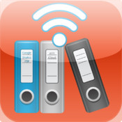 File Manager file manager