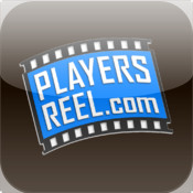 PlayersReel analyze video
