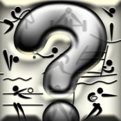 Sportz Quiz pop quiz