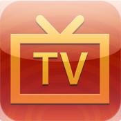 tivizenCMMB television receiver